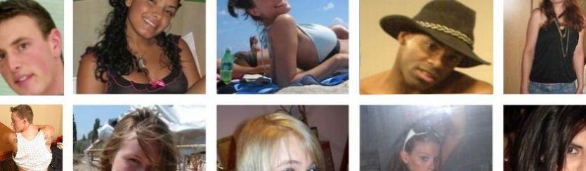 private Erotikkontaktanzeigen